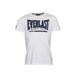 T-shirt Everlast Since 1910