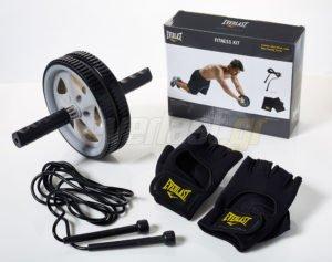 Everlast Fitness Kit